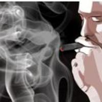 Bolti-, töltött-, csavart cigi