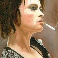 A filmtörténelem leghíresebb dohányos figurái Vol. 2