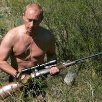 Putyin a minden6ó