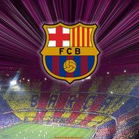 Barcelona új irányt mutat