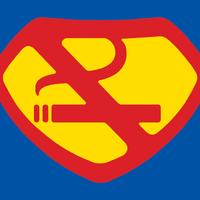 Te is lehetsz Superman...
