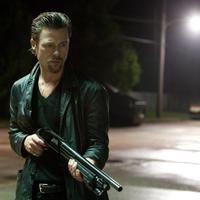 Ölni kíméletesen / Killing Them Softly (2012)