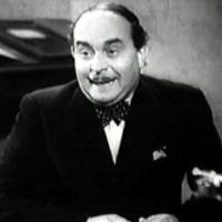 Meseautó (1934)