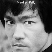 Könyvkritika: Matthew Polly: Bruce Lee (2019)