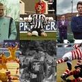 Több focis filmre lenne szükségünk? (videó)
