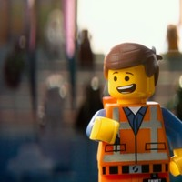 A Lego-kaland / The Lego Movie (2014)