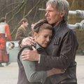 Másodvélemény: Star Wars - Az ébredő Erő / Star Wars: The Force Awakens (2015)