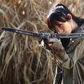 Confession of Murder / Nae-ga sal-in-beom-i-da (2012)