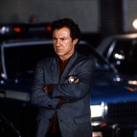 Mocskos zsaru (1992); Mocskos zsaru - New Orleans utcáin (2009)