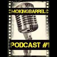 Smoking Barrels Podcast #1: Sorozatgyilkosos filmek (1/2)