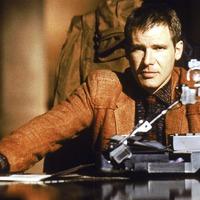 Szárnyas fejvadász / Blade Runner (1982)