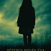 Könyvkritika - Péterfy-Novák Éva: Apád előtt ne vetkőzz (2019)