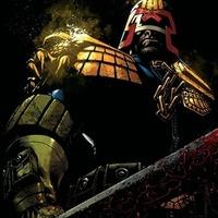 Képregénykritika: Dredd bíró – 2. rész (2019)