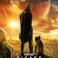 Sorozatkritika: Star Trek Picard (2020)