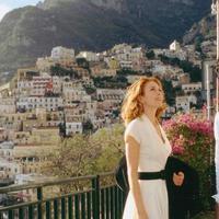 Napsütötte Toszkána / Under the Tuscan Sun (2003)