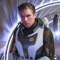 Sorozat: Star Trek: Discovery 2. évad