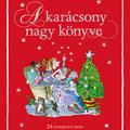 Könyvkritika: A karácsony nagy könyve (2019)