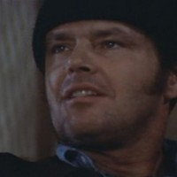 Száll a kakukk fészkére / One Flew Over the Cuckoo's Nest (1975)