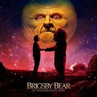 Brigsby mackó / Brigsby Bear (2017)