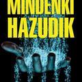 Könyvkritika – Seth Stephens-Davidowitz: Mindenki hazudik (2019)