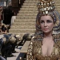 Kleopátra / Cleopatra (1963)
