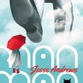 Könyvkritika: Jesse Andrews: Manmon – Az álmokon túl (2019)