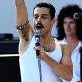 Bohém rapszódia / Bohemian Rhapsody (2018)