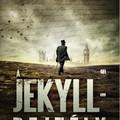 Könyvkritika: Robert Masello: A Jekyll-rejtély (2019)