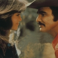 Smokey és a bandita / Smokey and the Bandit (1977)