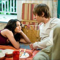 High School Musical 3: Végzősök / High School Musical 3: Senior Year (2008)