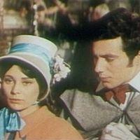 Kárpáthy Zoltán (1966)
