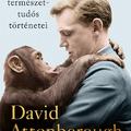 Könyvkritika – David Attenborough: Egy ifjú természettudós történetei (2019)