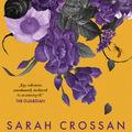 Könyvkritika – Sarah Crossan: Darázsfészek (2021)