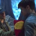 Sorozat: Krypton 1x01-02