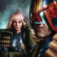 Képregénykritika: Dredd bíró – 1. rész (2019)