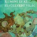 Könyvkritika: Berg Judit: Rumini és az elsüllyedt világ (2020)