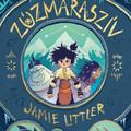 Könyvkritika: Jamie Littler: Zúzmaraszív (2020)