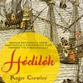 Könyvkritika: Roger Crowley: Hódítók (2019)