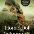 Könyvkritika: Amy Harmon: Homokból és hamuból (2019)