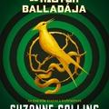 Könyvkritika: Suzanne Collins: Énekesmadarak és kígyók balladája (2020)