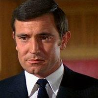 A Bond - mozik legjei I. A legjobb Bondok és Bond-lányok