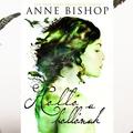 Könyvkritika: Anne Bishop: Holló a hollónak (2018)