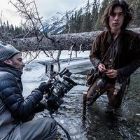Iñárritu lett a filmvilág legnagyobb trollja?