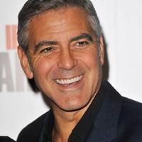 Bájgúnárból Oscar díjas színész és producer: George Clooney (1961-)