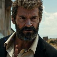Logan - Farkas / Logan (2017)