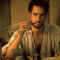 Szerelmes Shakespeare / Shakespeare in Love (1998)