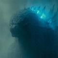 Godzilla II. - A szörnyek királya / Godzilla: King of the Monsters (2019)