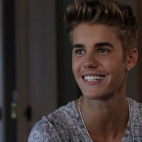 Justin Bieber – Believe / Justin Bieber's Believe (2013)
