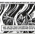 Képregénykritika: Art Spiegelman: A teljes Maus (2005)
