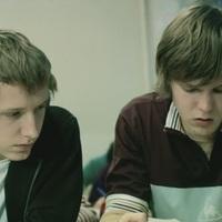 Az osztály / Klass (2007)
